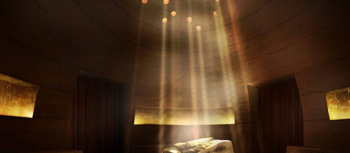 3_Wellness with light