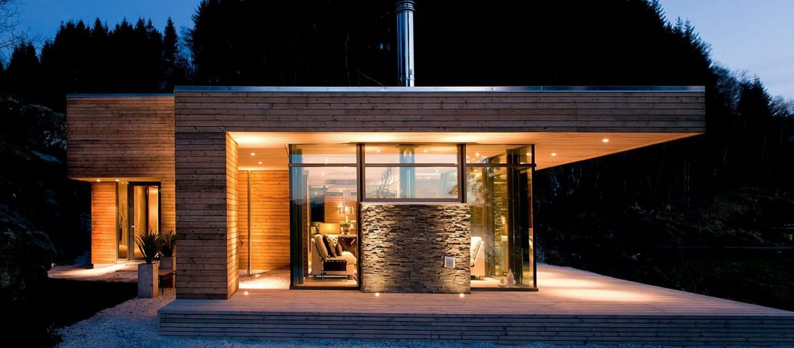 minecraft-wood-and-stone-house-exterior-home-design-houzz-best-architecture-house-excerpt-nice-of-minecraft-wood-and-stone-house