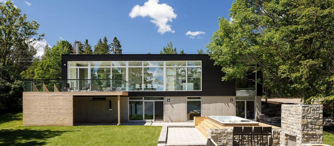 modern-riverside-home-christopher-simmonds-architect-1-backyard